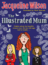The Illustrated Mum (eBook)